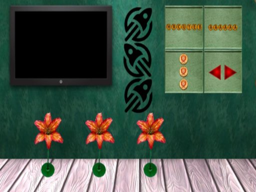 Play Irate Boy Escape Now!