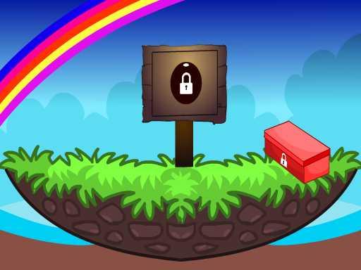 Play Ravishing Land Escape Now!