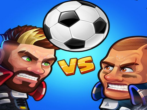 Play European Cup Champion Now!