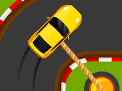 Play Sling Drift Online Now!