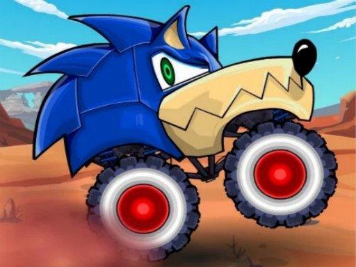 Play Ridge Racer Now!