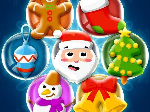 Play Pop-Pop Jingle Now!