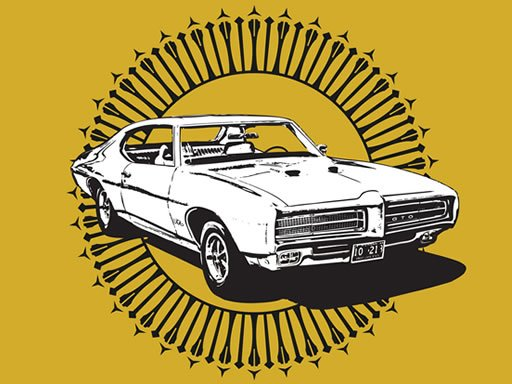 Play Vintage Cars Match 3 Now!