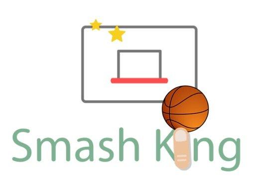 Play Smash King Now!