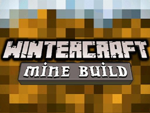 Play Winter Craft Now!