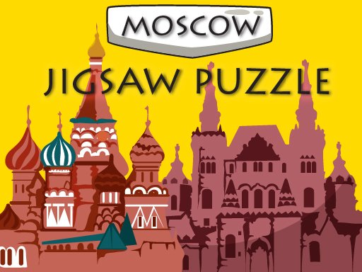Play Jigsaw Puzzle Now!