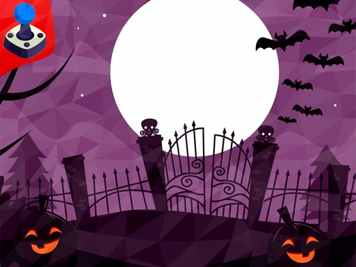 Play Angry Birds Halloween Now!