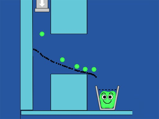 Play Happy Glass Now!
