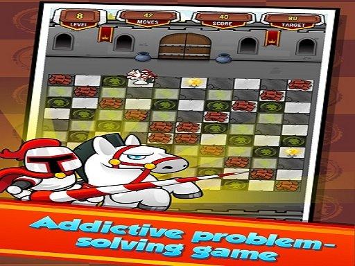 Play JumpMe Now!