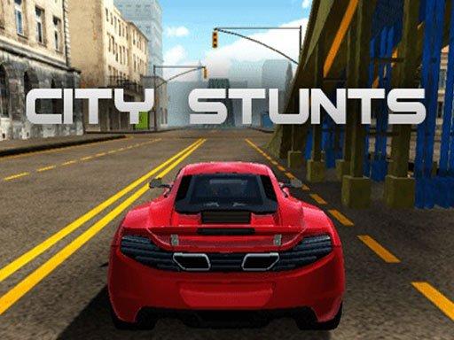 Play City Car Driving Simulator Now!