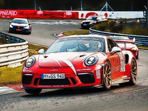 Play Speed Car Racing Now!