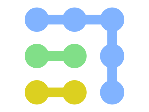 Play Dot Lines Now!
