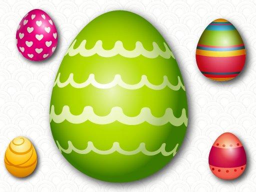 Play Pop The Eggs Now!