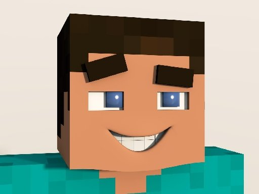 Play Minecraft Lay Egg Now!
