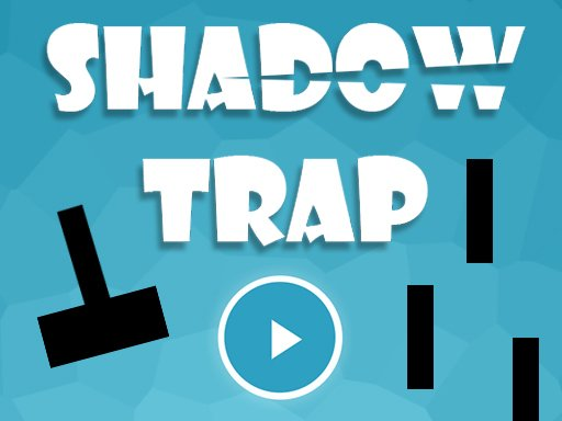 Play Shadow Trap Now!