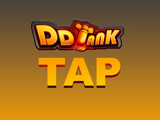 Play DDT TAP Now!