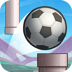 Play Flappy Ball Now!