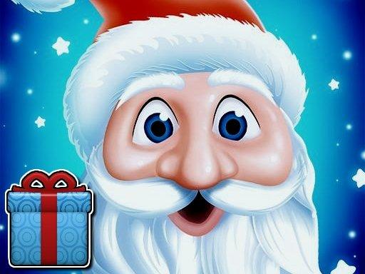 Play Christmas Gift Challenge Now!