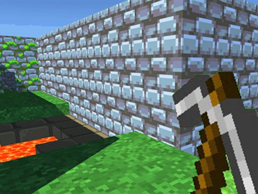 Play Survival Craft Now!