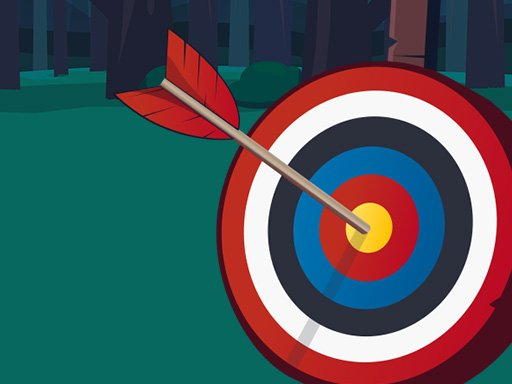 Play Tiny Archer Now!