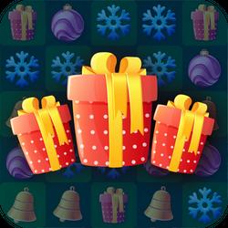 Play Jewel Magic Xmas Now!