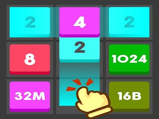 Play Join Blocks Now!