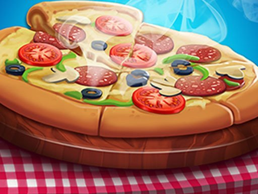Play My Pizza Outlet Now!