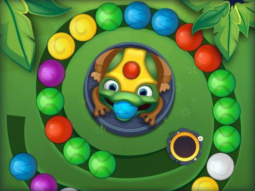 Play Zumba Mania Now!