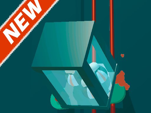 Play Elevator Fall - Break Down 2020 Now!