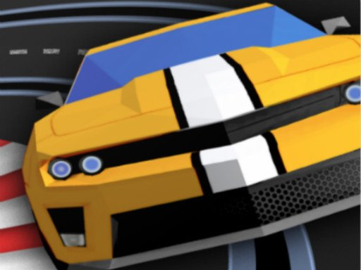 Play Slot Car Racing Now!