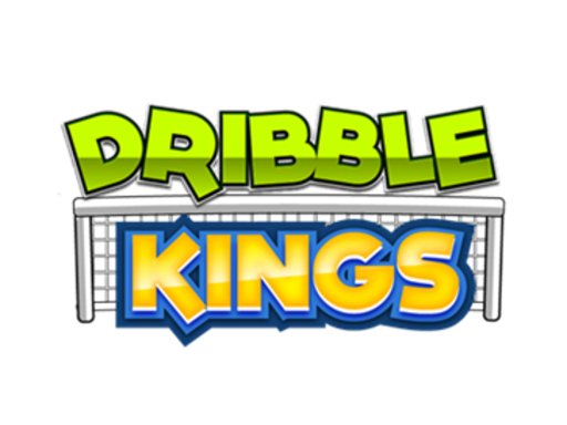 Play Dribble King Now!