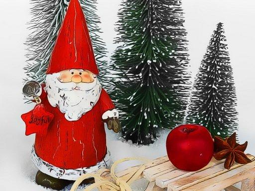 Play Ho Ho Ho! Merry Christmas!!! Now!