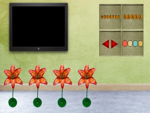 Play Chef Escape 3 Now!