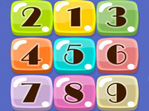 Play Smart Number Now!