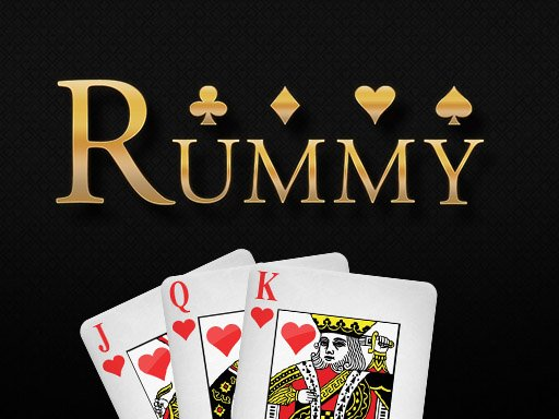 Play Rummy Multiplayer Now!