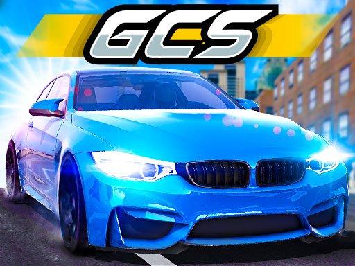 Play Grand City Stunts Now!