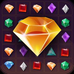 Play Jewel Legend Now!
