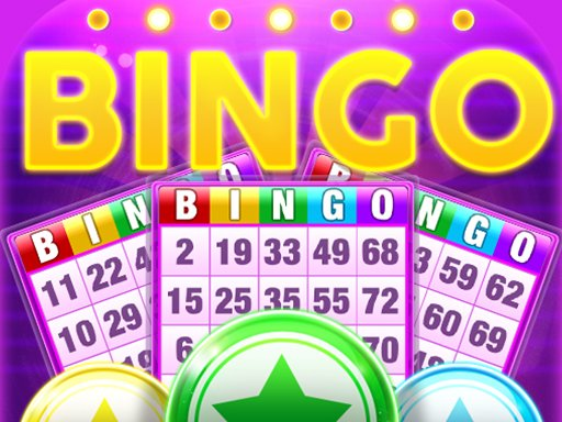 Play Bingo Pop Now!
