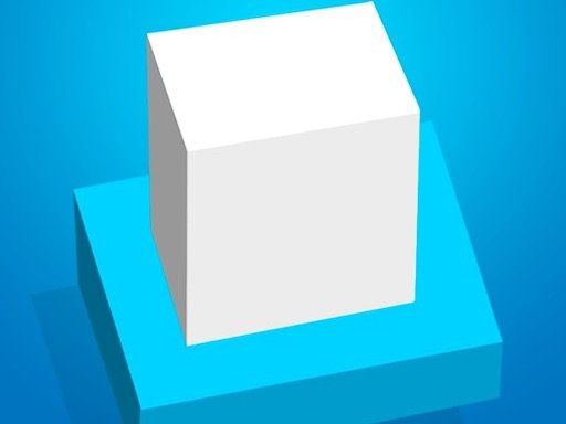 Play Super Jump Box Now!
