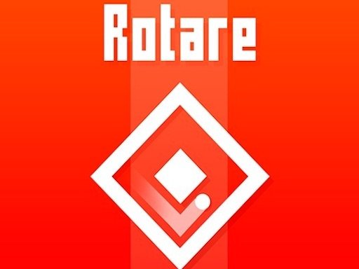 Play Rotare Now!