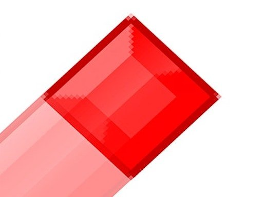 Play Jump Red Square Now!