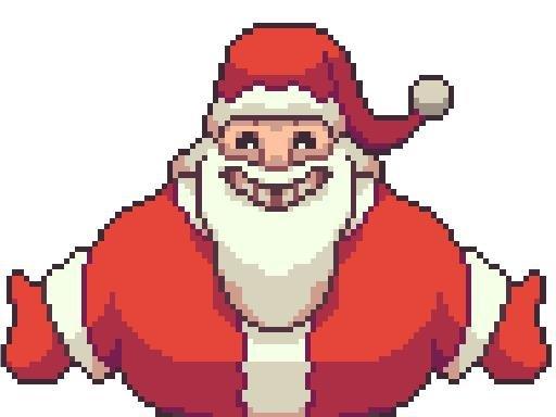 Play Christmas Wars Now!