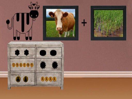 Play Farmer Escape 3 Now!