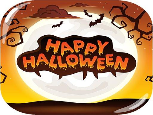 Play FZ Happy Halloween Now!