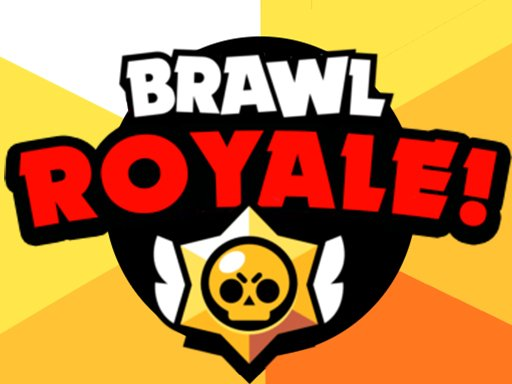 Play Brawl Royale Now!