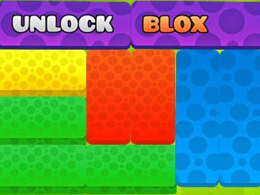 Play FZ Unlock Blox Now!