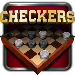 Play Checkers Legend Now!