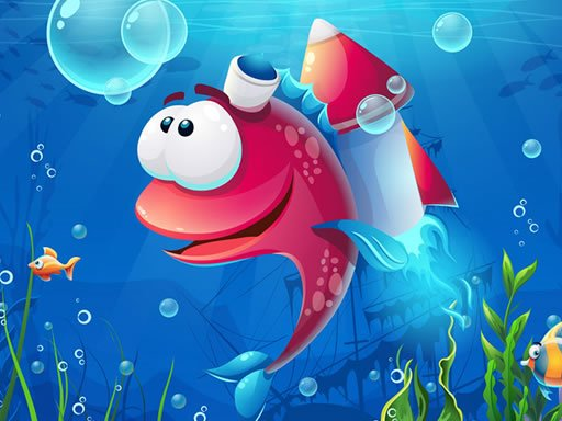 Play Ocean Hidden Stars Now!