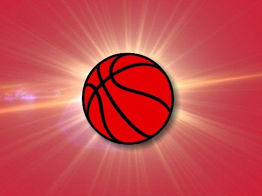 Play Basketball Bounce Now!