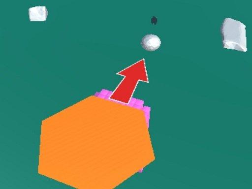 Play Roller Ball 3D Now!